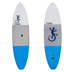 Tribe - Glide Series - Surefire Boards
