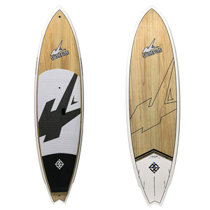 Vandal - Surefire Boards