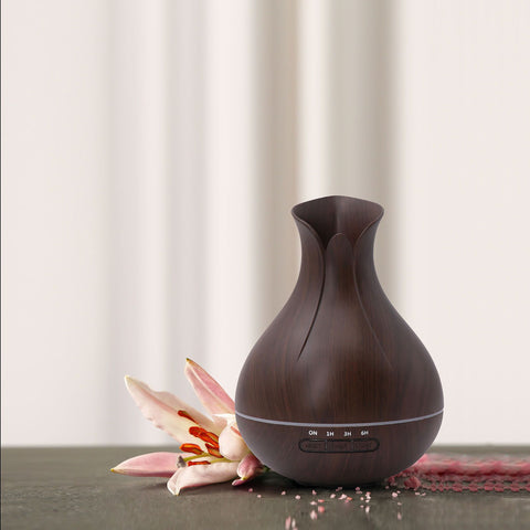 Paragon - Essential Oil Diffuser