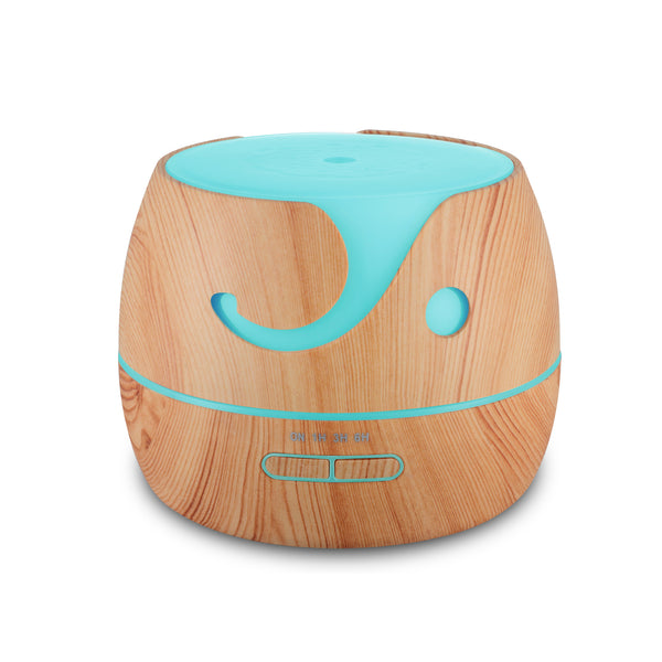 Symmetry - Essential Oil Diffuser