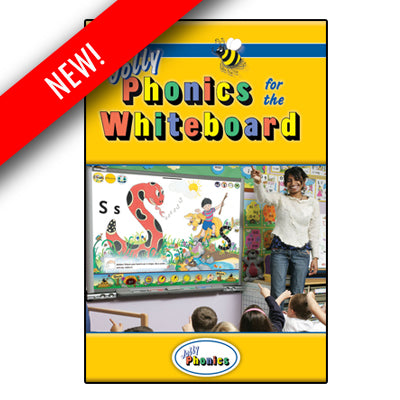 J.Ph's for the Whiteboard -Downloadable Software