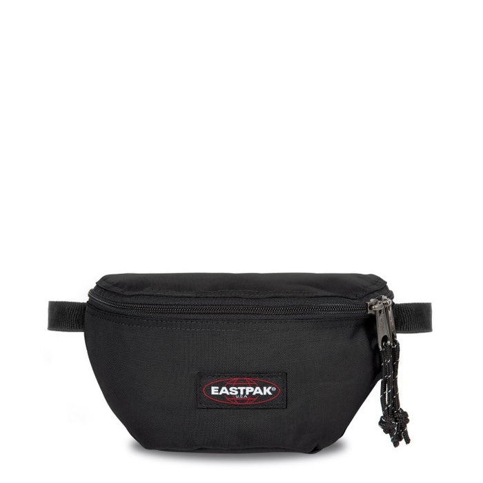 MARSUPIO EASTPAK SPRINGER 008 BLACK