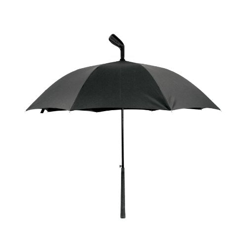 GOLF UMBRELLA KUM01