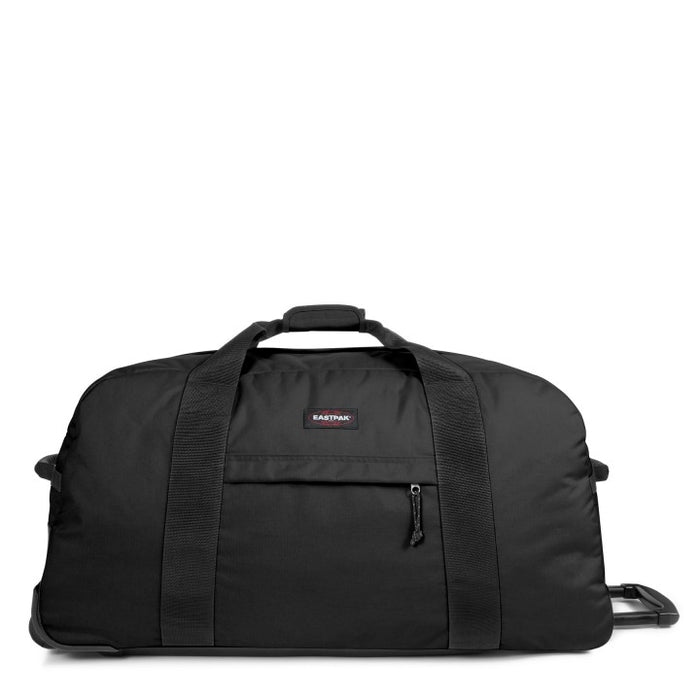 BORSONE TROLLEY CONTAINER BLACK EASTPAK