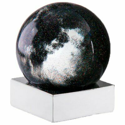 COOL SNOW GLOBE ECLIPSE CS198-ECLP
