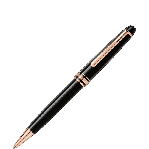 SFERA MONTBLANC MST CLASSIQUE RED GOLD