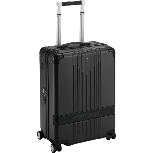 TROLLEY MONTBLANC CABINA 4810 ART. 118727