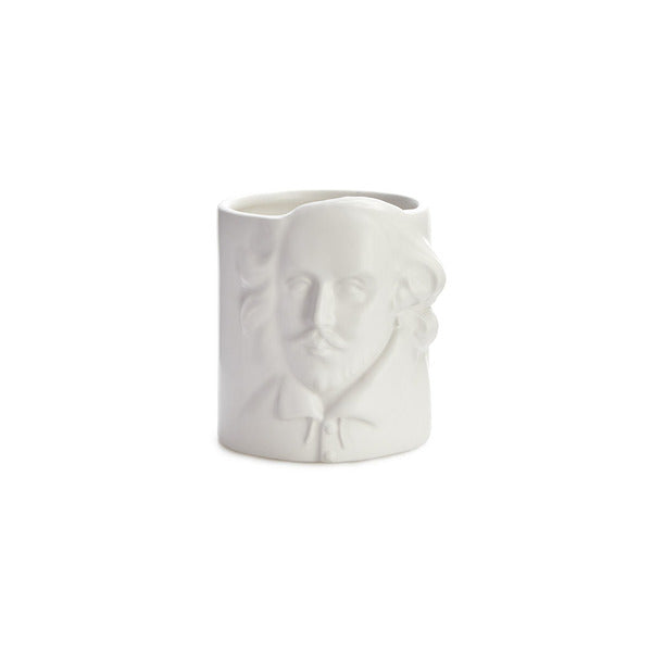 SHAKESPEARE BALVI PEN HOLDER ART 27222