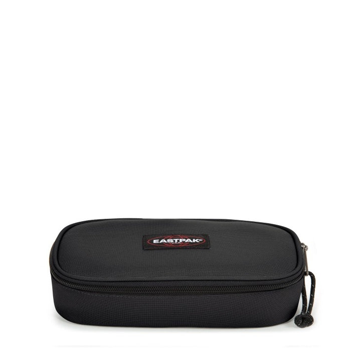 ASTUCCIO EASTPAK OVAL BLACK