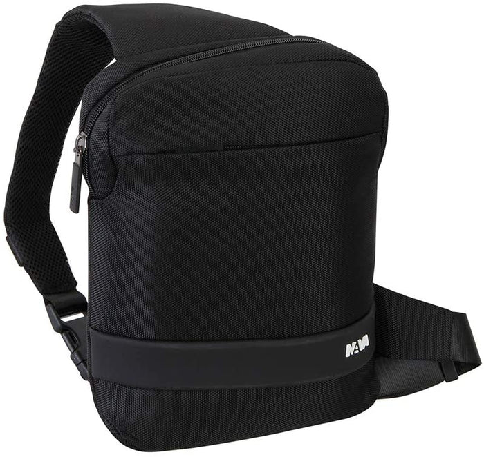 TRACOLLINA EASY PLUS SLING BLACK NAVA