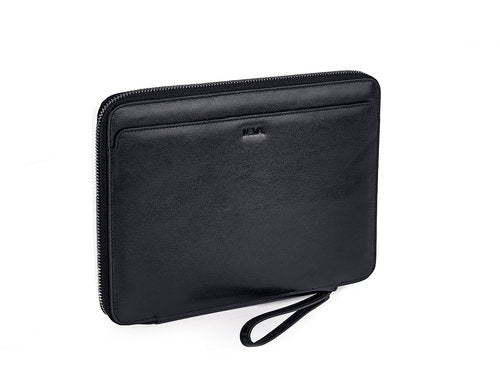 NAVA MILANO WRIST TABLET CASE BLACK