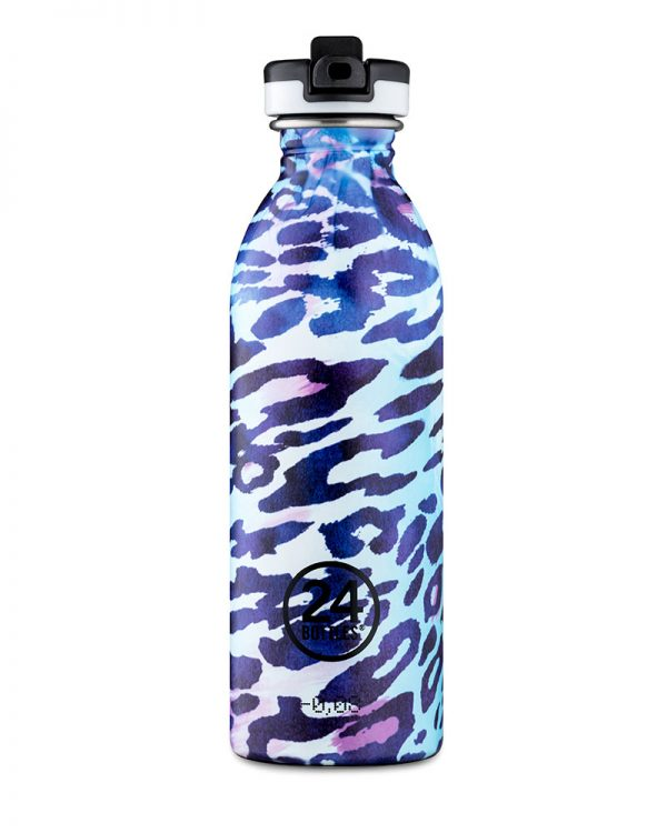 URBAN BOTTLE 500 ML AGILE SPORT