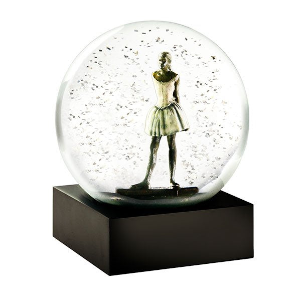 COOL SNOW GLOBE DANCER CS164
