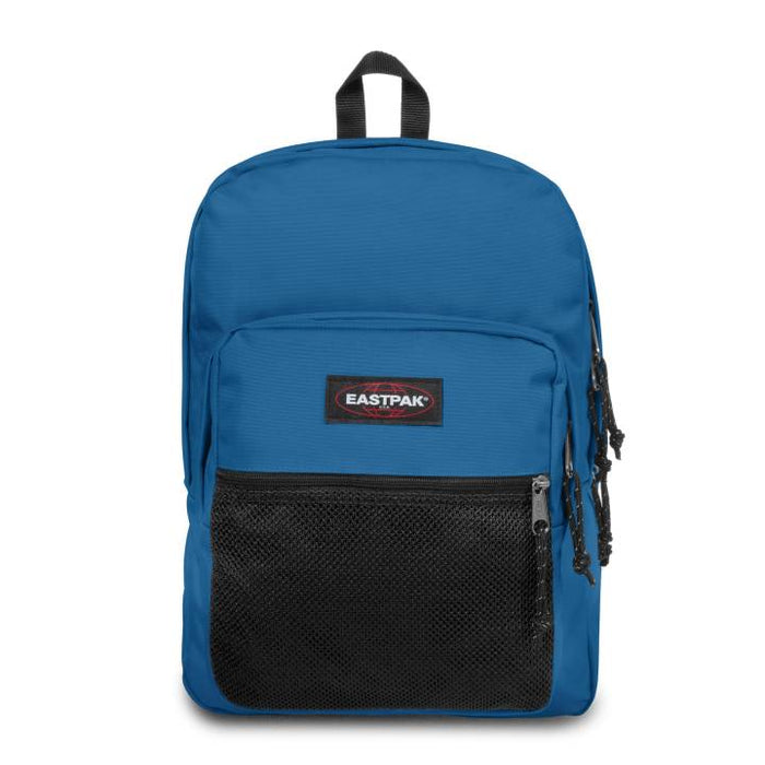 ZAINO EASTPAK PINNACLE URBAN BLUE