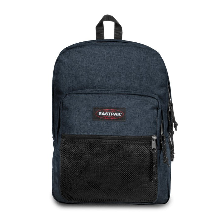 ZAINO EASTPAK PINNACLE EK 060 TRIPLE DENIM