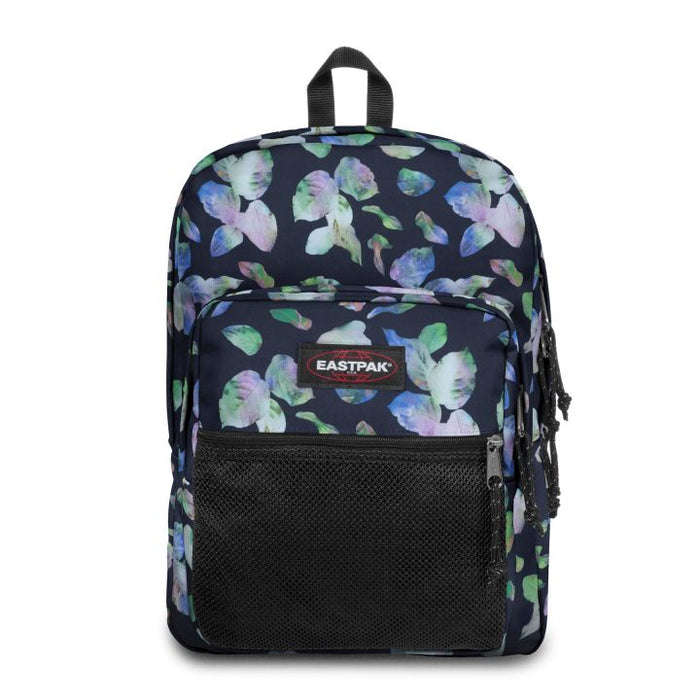 ZAINO EASTPAK PINNACLE ROMANTIC DARK