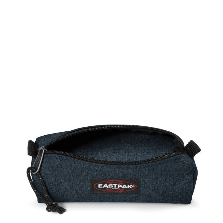 ASTUCCIO EASTPAK BENCHMARK SINGLE TRIPLE DENIM