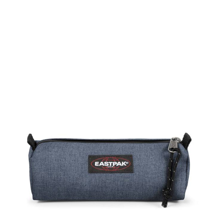 ASTUCCIO EASTPAK BEMCHMARK SINGLE CRAFTY JEANS
