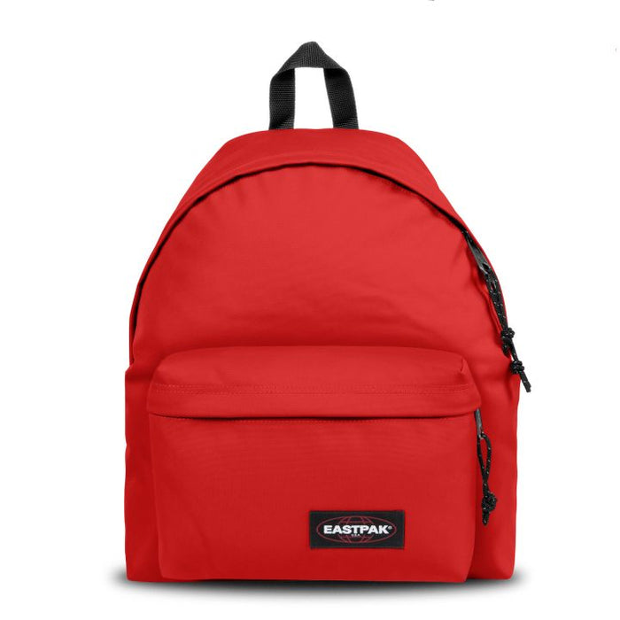 ZAINO EASTPAK PADDED PAK'R 01X TEASING RED
