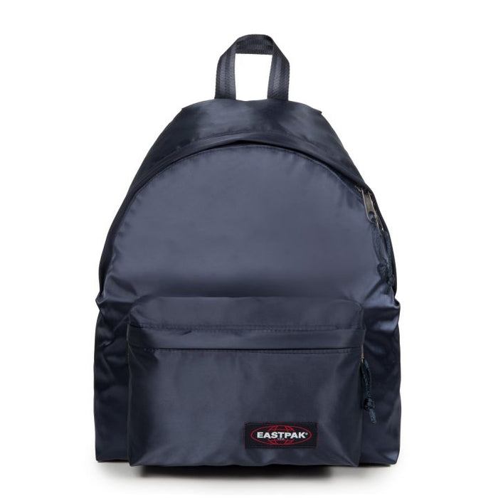 ZAINO EASTPAK PADDED PAK'R SATIN DOWNTOWN