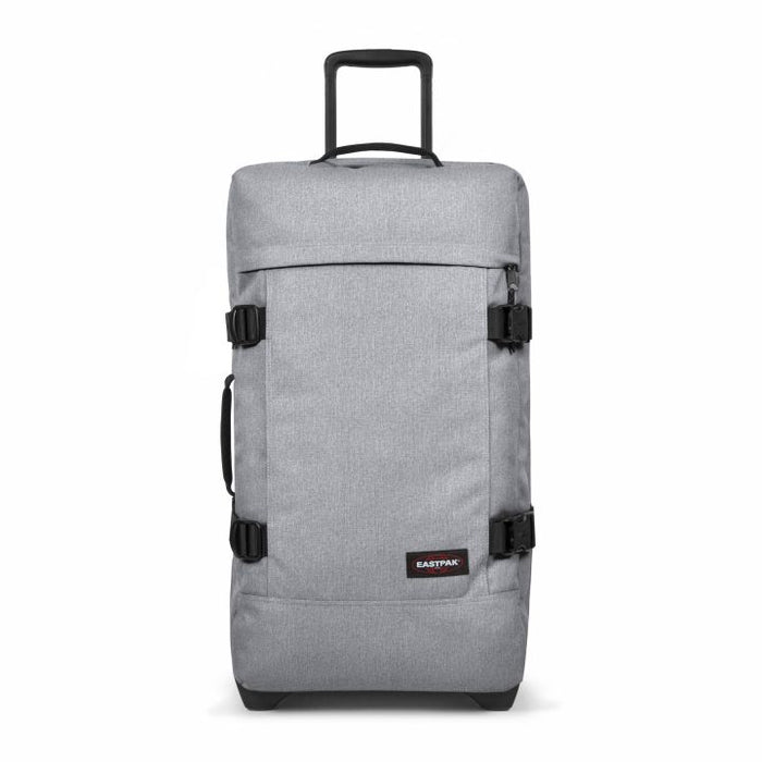 TROLLEY EASTPAK TRANVERZ M SUNDAY GREY ART EK62L