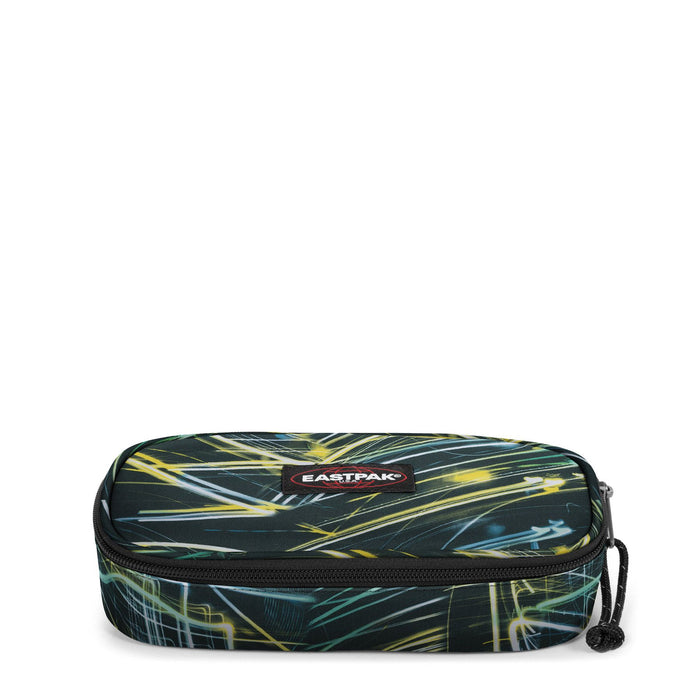 ASTUCCIO EASTPAK OVAL SINGLE BLURRED LINES
