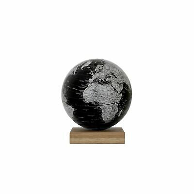 MAPPAMONDO EMFORM PLATON OAK BLACK
