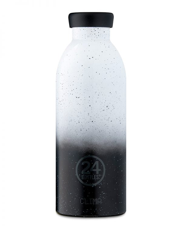 CLIMA BOTTLE 500 ML ECLIPSE