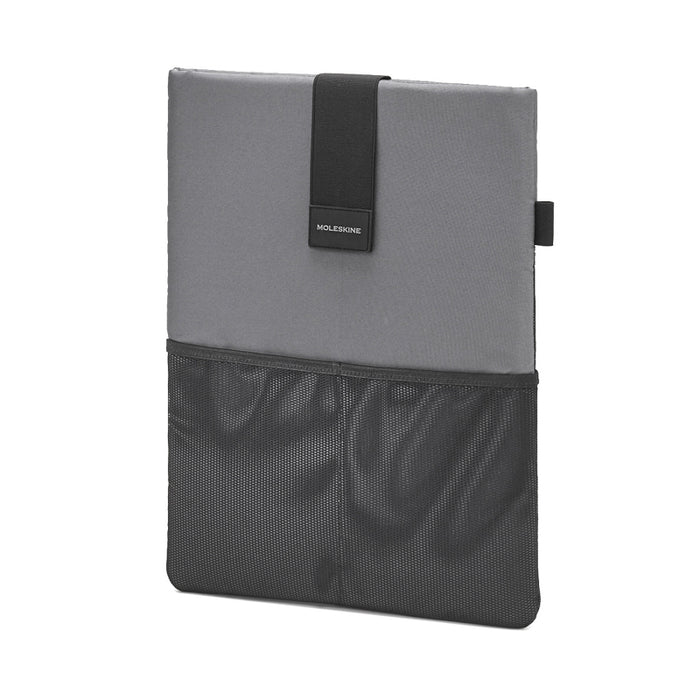 MOLESKINE JOURNEY BAG ORGANIZER 15 ART ET9JBGO15