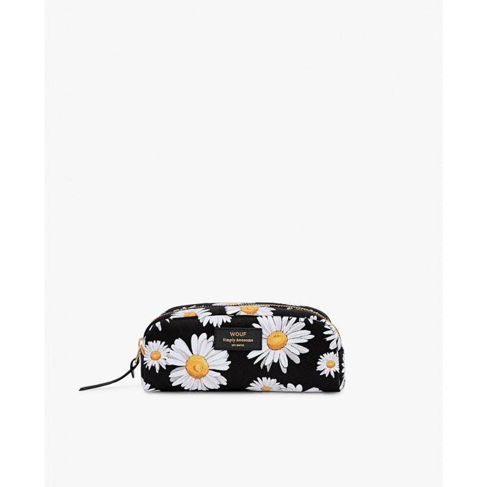 WOUF DAISY SMALL BEAUTY ART MA190004