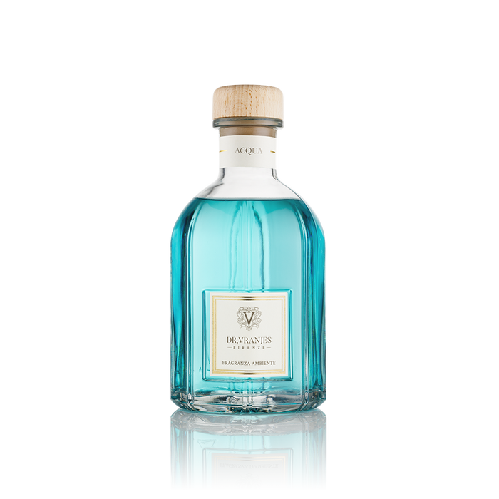 DR. VRANJES FRAGRANZA AMBIENTE 5000 ML ACQUA