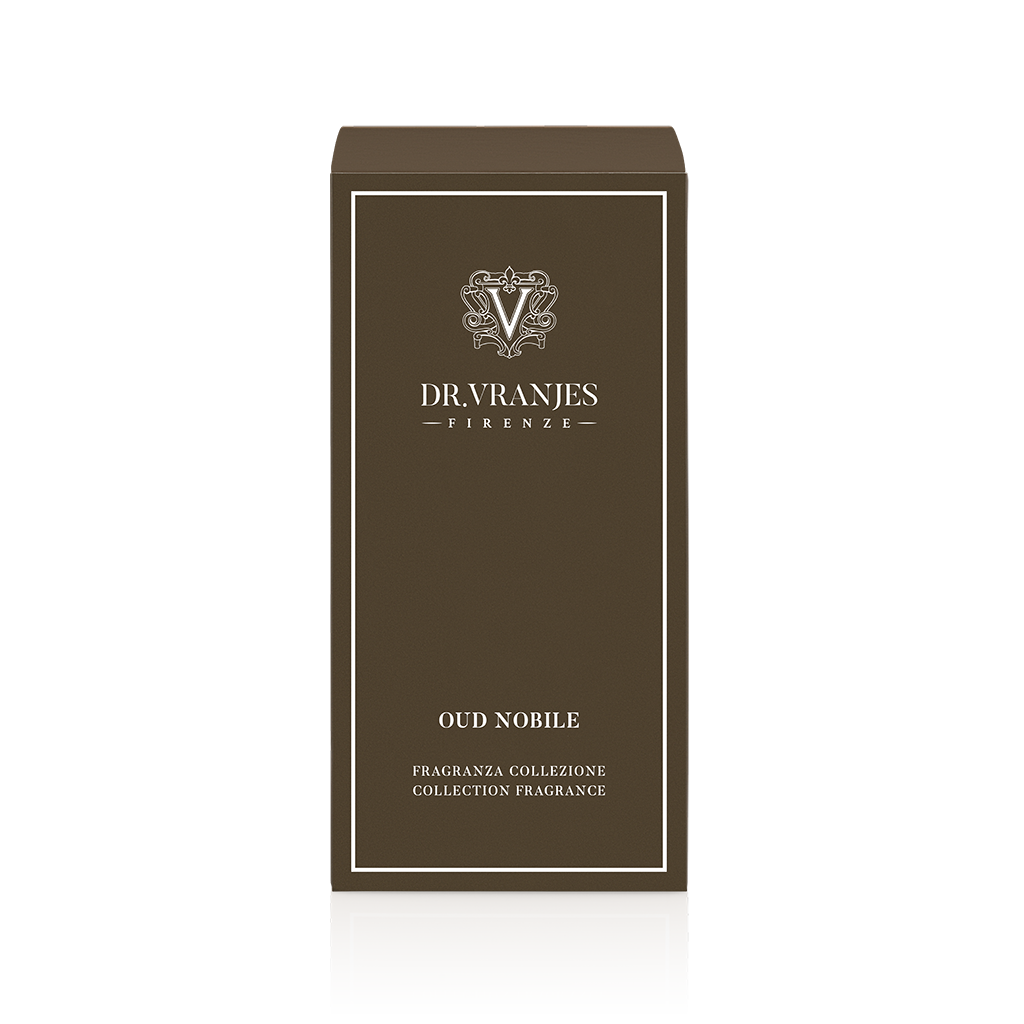DR. VRANJES OUD NOBILE 1250 ML
