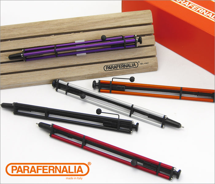 SFERA PARAFERNALIA REVOLUTION PURPLE