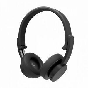 CUFFIE DETROIT URBANISTA WIRELESS BLACK