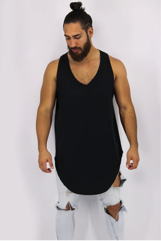 The Collectors Singlet