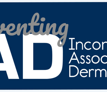 Prevent and Protect - IAD (Incontinence Associated Dermatitis)