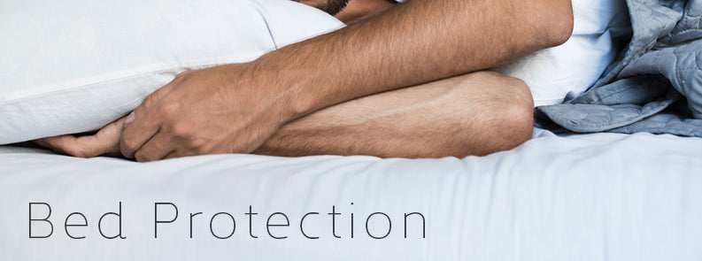 Bed Protection