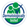 Dermatolgically Tested
