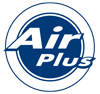 Air Plus Technology