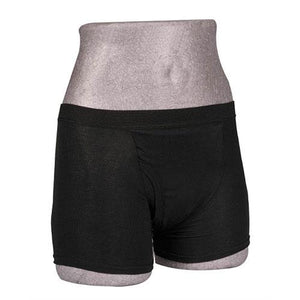 23f5abc4ba Washable Boys Boxer - Up to 23