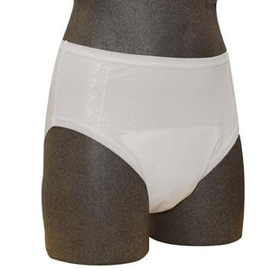 dc2da1adfc Abena Abri-Wear Ladies mini Brief