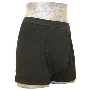 "Abri-Wear Male Boxer | 38""-40"" 