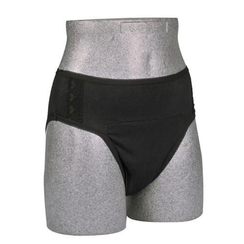 Abri-Wear - Ladies mini Brief | 36
