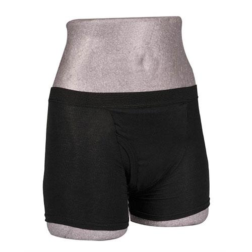 Washable Boys Boxer-Up to 27