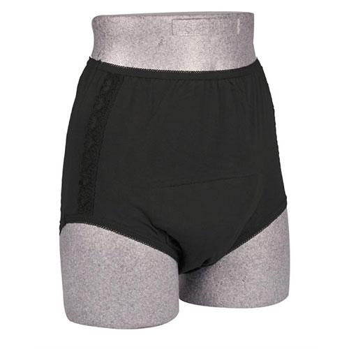 Abri-Wear Ladies Full Brief | 48