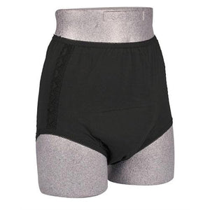 "Abri-Wear Ladies Full Brief | 40""-42"" 