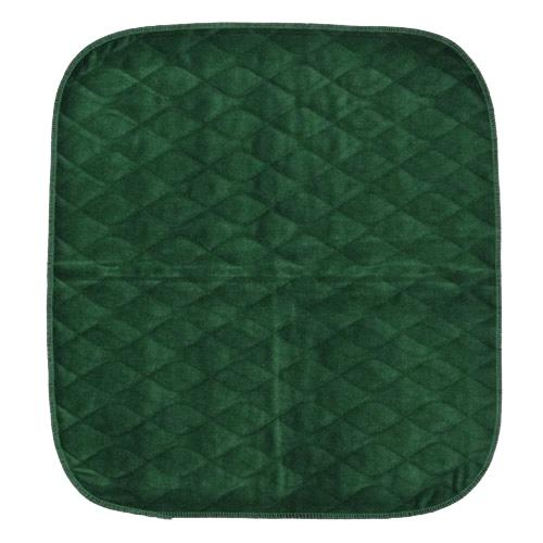 Chair Protector - Green