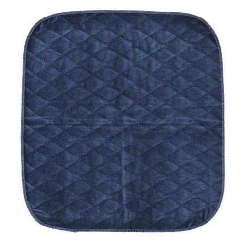 Chair Protector - Blue