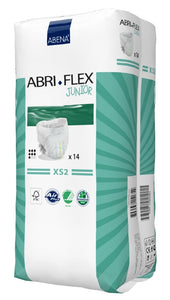Abri-Flex Premium - Junior XS2