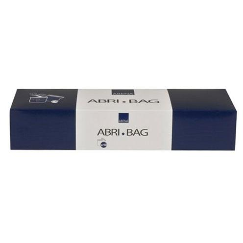 Abri-Bag Zip Bags
